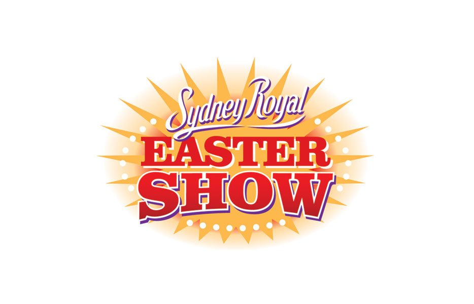 SYDNEY ROYAL EASTER SHOW TRANSPORT