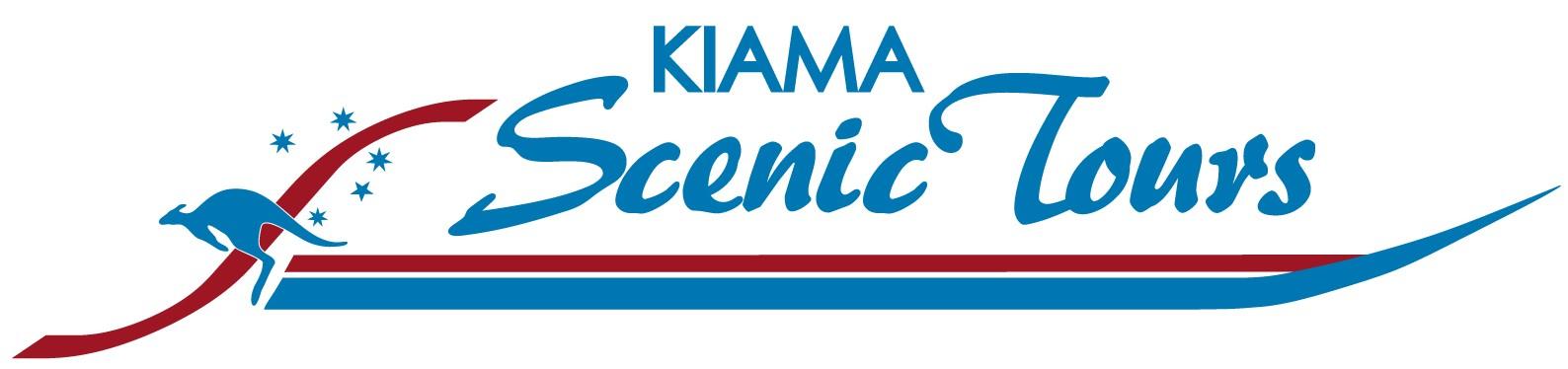Kiama Scenic Tours