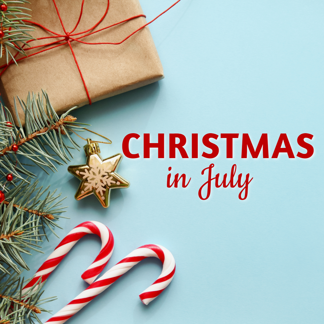 Christmas In July Australia 2019.Christmas In July Kiama Scenic Tours