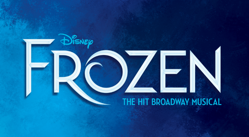 FROZEN, THE MUSICAL